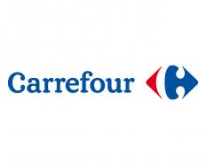 Logo-Carrefour-Hyper