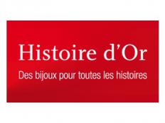 Histoire d or centre commercial carrefour bab 2 - Carrefour bab2 horaires ...
