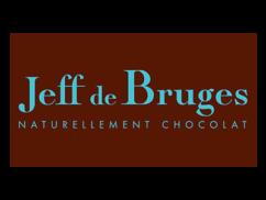 Jeff de bruges centre commercial bab 2 - Carrefour bab2 horaires ...