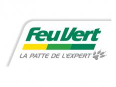 logo-carrefour-feu-vert