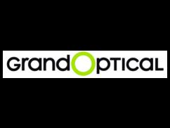 Bienvenue dans votre boutique Grand Optical 2c1dcd2f33e4