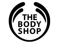 Resultado de imagen para logo the body shop