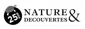 N&D-logo-25-ans-bold
