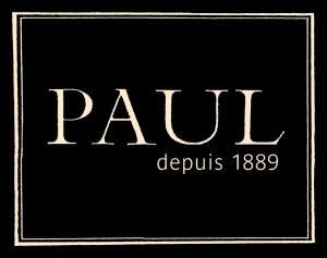 PAUL_1889_fond_noir