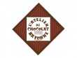 logo-carrefour-atelier-du-chocolat