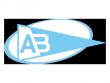 logo-carrefour-aviron-bayonnais