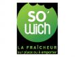 logo-carrefour-so-wich