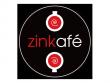 logo-carrefour-zinkafe