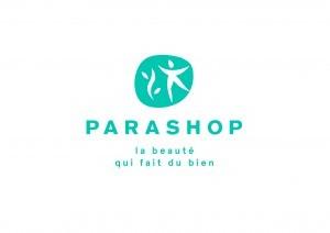 _parashop_logo_avril-01