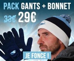 300x250_GantsBonnet