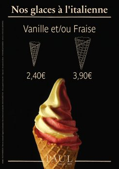 A0_Glace italienne_VanilleFraise