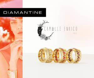 Idee-cadeau-bijoux-camille-enrico-DIAMANTINE