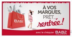 BAB2_CHEQUIERS-RENTREE_NEWS-1200-627px