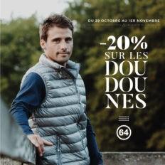 doudounes__facebook