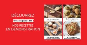 demo_recettes_1200x627