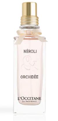 Eau de Toilette Néroli & Orchidée 75 ml