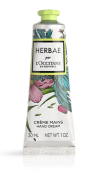 Crème Mains Herbaé 30 ml