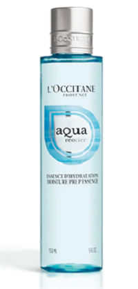 Essence d'Hydratation Aqua Réotier 195 ml