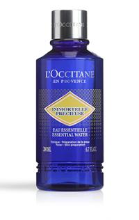 Eau Essentielle Immortelle Précieuse 200 ml