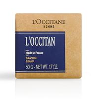 Savon L'Occitan 50 g